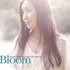 ASUKA KAKITANI Bloom album cover