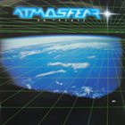 ATMOSFEAR En Trance album cover