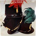 ATTILA ZOLLER K & K 3 In New York (with with Hans Koller George Mraz) album cover