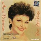 AURA URZICEANU Dor De Viață album cover