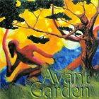 AVANT GARDEN Maelstrom album cover
