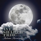 AVERY SHARPE Autumn Moonlight album cover