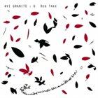 AVI GRANITE 6 : Red Tree album cover