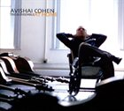 AVISHAI COHEN (BASS) At Home album cover