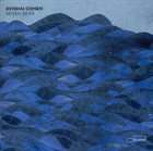 AVISHAI COHEN (BASS) Seven Seas album cover