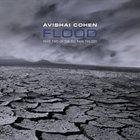 AVISHAI COHEN (TRUMPET) Flood album cover