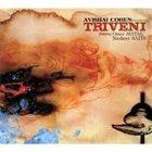 AVISHAI COHEN (TRUMPET) Introducing Triveni album cover