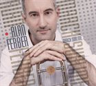 AVRAM FEFER March Sublime album cover