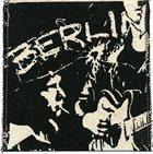 AXEL DÖRNER Axel Doerner & Mattin : Berlin album cover