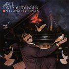 AXEL ZWINGENBERGER Boogie Woogie Classics album cover