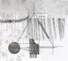 AYUMI TAMAKA Ayumi Tanaka / Johan Lindvall / Christian Wallumrød : 3 Pianos album cover