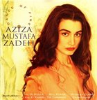AZIZA MUSTAFA ZADEH Dance of Fire Album Cover