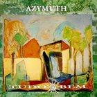 AZYMUTH Tudo Bem album cover