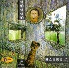 BAABA Baaba album cover