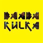 BAABA Baaba Kulka album cover