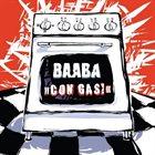 BAABA Con Gas! album cover