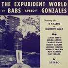 BABS GONZALES The Expubident World of Babs