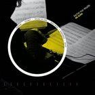 BACHAR MAR-KHALIFÉ Oil Slick album cover