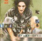 BADI ASSAD Chameleon album cover