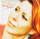 BARB JUNGR Waterloo Sunset album cover