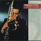 BARNEY WILEN French Story album cover