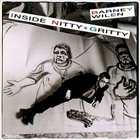 BARNEY WILEN Inside Nitty = Gritty album cover