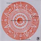 BARRE PHILLIPS October Bass Tri-Logue (with Nobuyoshi Ino, Tetsu Saitoh) album cover