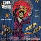 BARRY ALTSCHUL Another Time/Another Place album cover