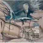 BARRY ALTSCHUL Barry Altschul's 3Dom Factor Feat. Jon Irabagon & Joe Fonda : Long Tall Sunshine album cover