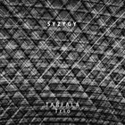 BARRY GUY Tarfala Trio – Syzygy album cover