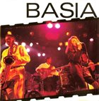BASIA (BASIA TRZETRZELEWSKA) Basia album cover
