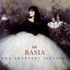 BASIA (BASIA TRZETRZELEWSKA) Sweetest Illusion: 3cd Deluxe Edition album cover