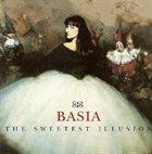 BASIA (BASIA TRZETRZELEWSKA) The Sweetest Illusion album cover