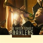 BASIN STREET BRAWLERS It's Tight Like That! album cover