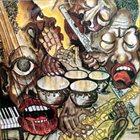 BATSUMI Batsumi album cover