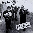 BAZAAR Gypsy Joker album cover