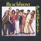 BEACHFRONT PROPERTY Beachfront Property album cover