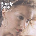 BEADY BELLE Closer album cover