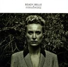 BEADY BELLE Cricklewood Broadway album cover