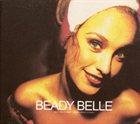 BEADY BELLE Home album cover