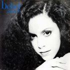 BEBEL GILBERTO Bebel Gilberto album cover