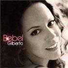 BEBEL GILBERTO Bebel Gilberto album cover