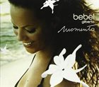 BEBEL GILBERTO Momento album cover