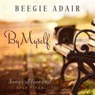 BEEGIE ADAIR By Myself album cover