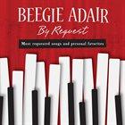 BEEGIE ADAIR By Request album cover