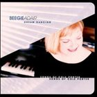 BEEGIE ADAIR Dream Dancing: Songs of Cole Porter album cover