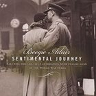 BEEGIE ADAIR Sentimental Journey album cover