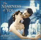 BEEGIE ADAIR The Nearness of You: Romantic Songs of Hoagy Carmichael album cover