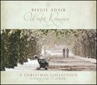 BEEGIE ADAIR Winter Romance album cover