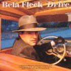 BÉLA FLECK Drive album cover